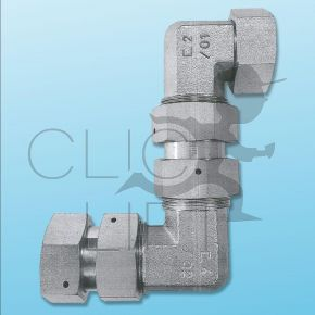 """Bausatz neue Verbindung 1""""1/4 Bausatz.AD.DIS/150CM-CP1"""