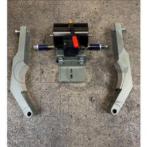 Brake kit for W125 -480VDC