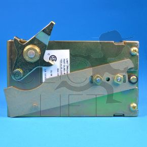 Fangschalter links GX6098D3