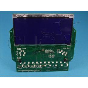Anzeige CPI21 LCD - FAA25000DB3