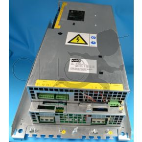 Frequenzumrichter KDL 16R