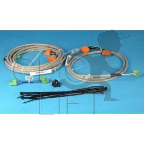 Kabelsatz für KDL16R