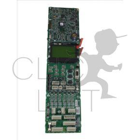 Board GECB-LV GDA26800NR1