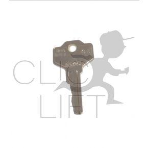 Key G516
