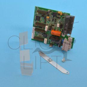 Board OPTAG 59400897- Inverter Biodyn