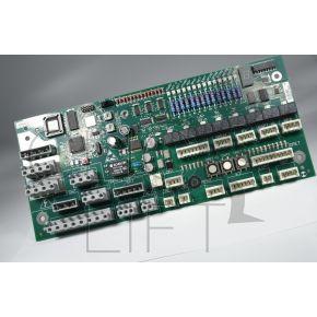 Board LONDIM 1 .Q 591534