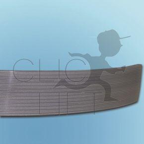 Traction belt steel L=75 - 67m - VM