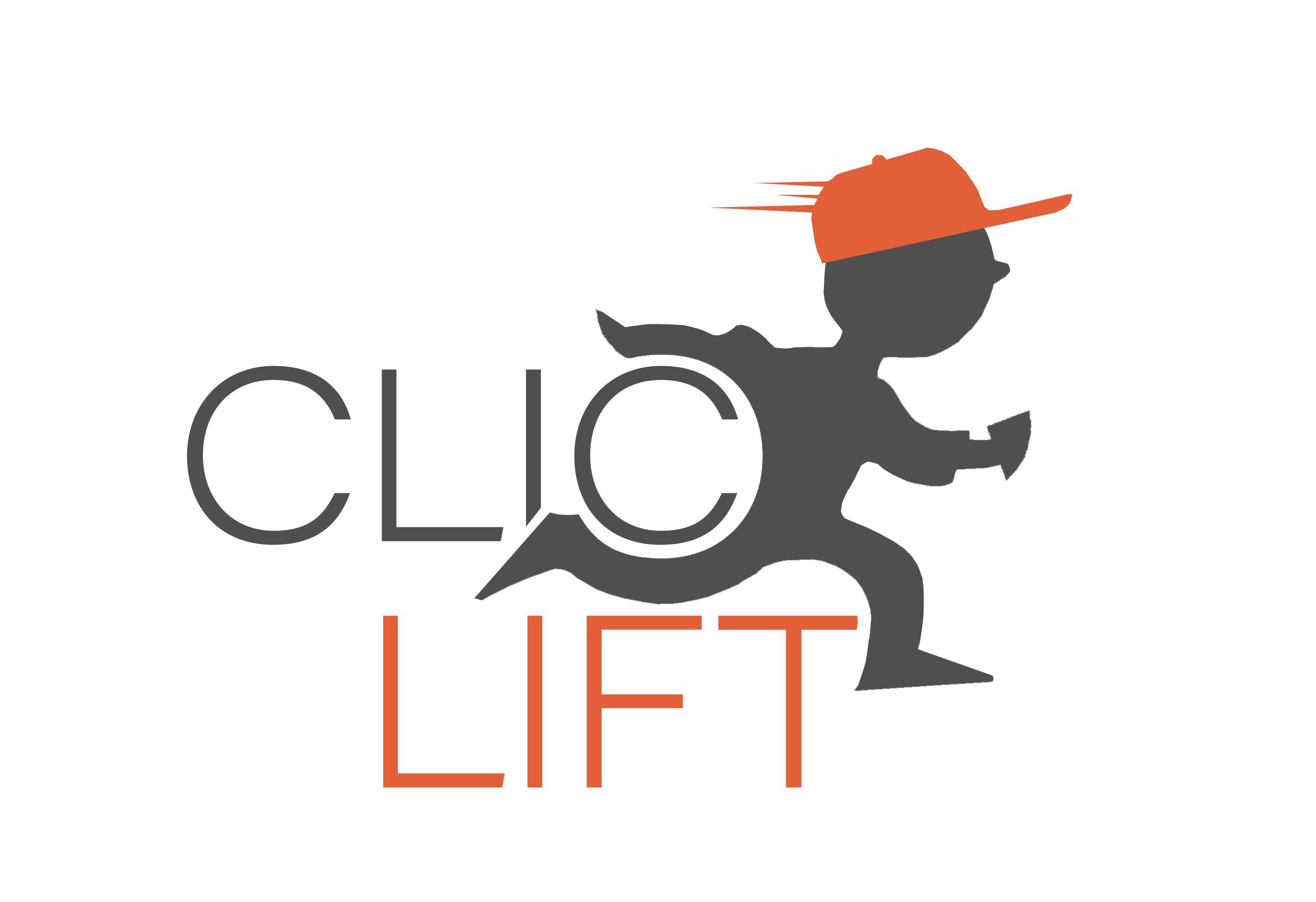 CLICLIFT Deutschland - lift components for Germany