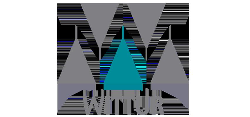 Selcom / Wittur